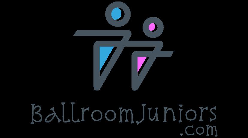 BallroomJuniors
